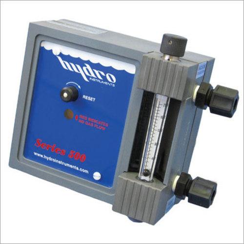 Direct Cylinder Mounting Chlorinator