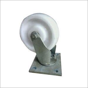 Industrial Caster PP Wheel
