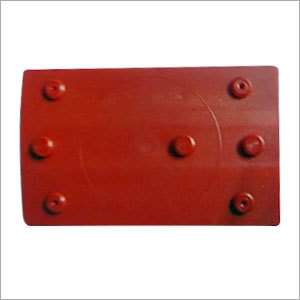 Industrial anti skide Pad