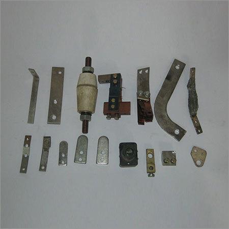 Spare Part Of Oil Circuit Breaker