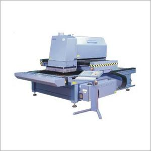 Composite Laser Cutting Machine