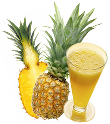 Fruit Juices and concentrates Testing Services