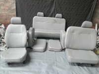Bolero Complete 8 Seater