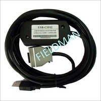 PLC Cables