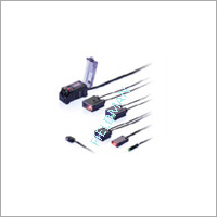 Industrial Keyence Sensor