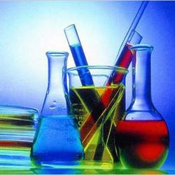 Pharmaceutical Testing Services