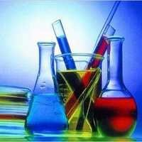 Pharmaceutical Testing