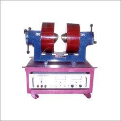 Research Diameter Electromagnet