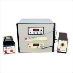 Permeability Check Equipment
