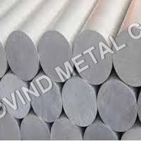 Aluminum Bronze Round Bars
