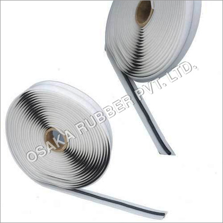 Door Sealant Tapes