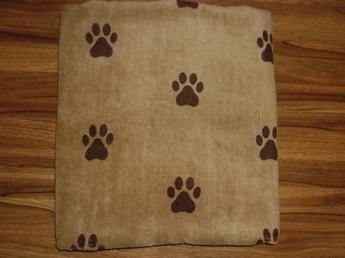 towel wholesale