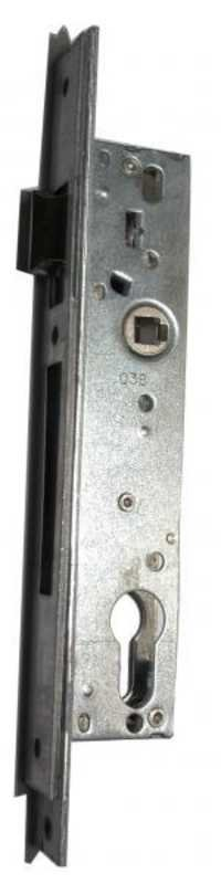 Mortise Locks And Cylinders