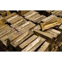 C95800 Aluminum Bronze Ingot