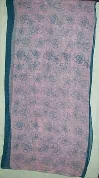 Polyester Printed New Stole