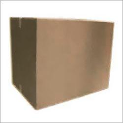 Xl Corrugated Boxes