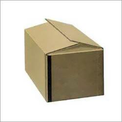 Master Carton