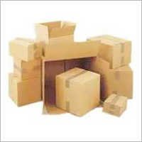 Corrugated Inner Boxes
