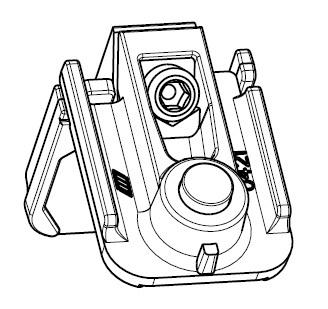 Architectural Hardware/Casement Door/Accessories