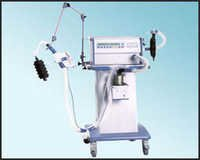 Medical Ventilators