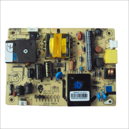 LED TV Power Board