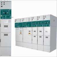 Engineering Switchgear