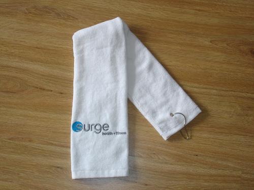 sale towel