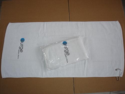 Towel cotton