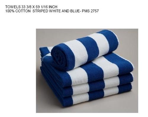 bath towel bar