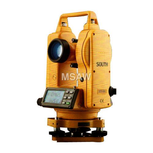 civil engienering survey instruments