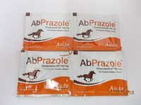AB Prazole Powder