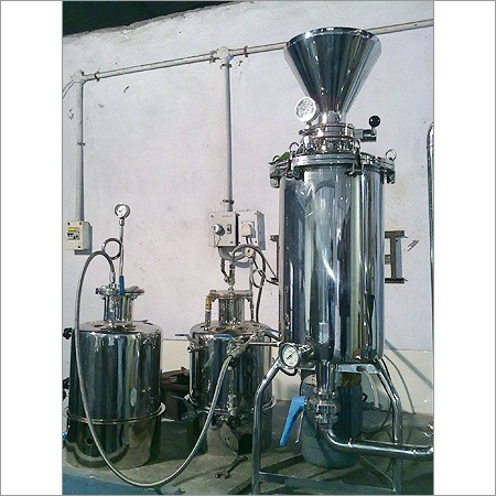 Soybean Milk Machine