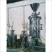Soybean Milk Machine
