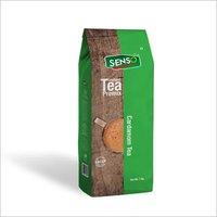 Tea Premix of Elaichi Flavour