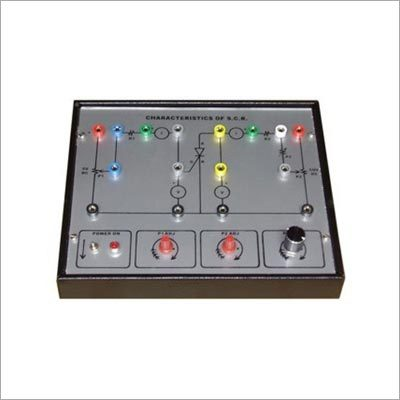 Electrical Training Module