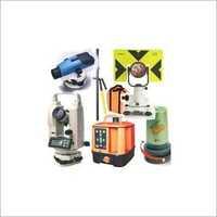 Civil Equipment