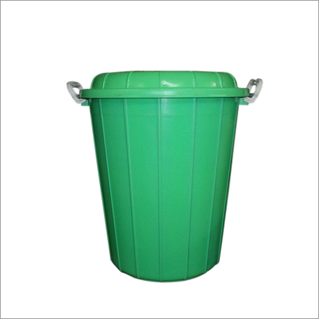 Household Plastic Drum