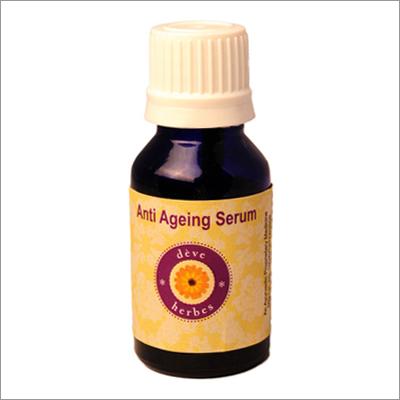 Anti Agening Serum