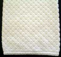 Guest towels for bathroom