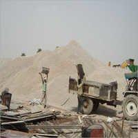 Asphalt Concrete Mixer