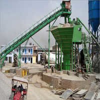 Customized Ready Mix Concrete