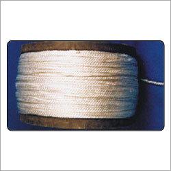 Fiber Glass Cord