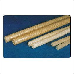 Fiber Products