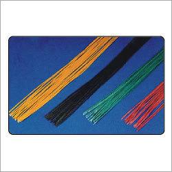 Fiberglass Electrical Sleeving