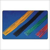 Fiberglass Electrical Sleeving