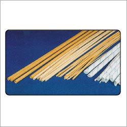 Fiber Glass Varnished Sleeving