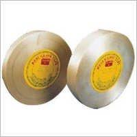Resiglass Tape
