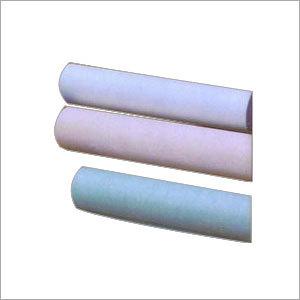 DMD Fleece Paper Class B/F