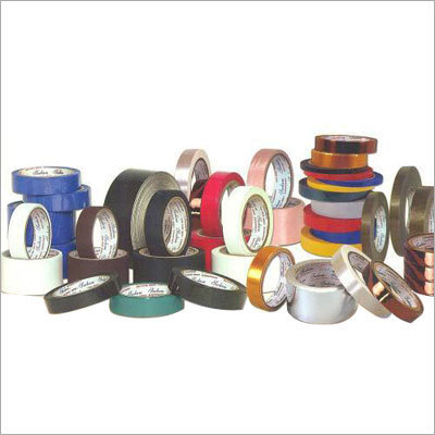 NYLON, EYELITE, POLYESTER CLOTH TAPES