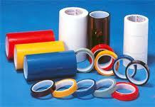 Tapes For Cable Industry